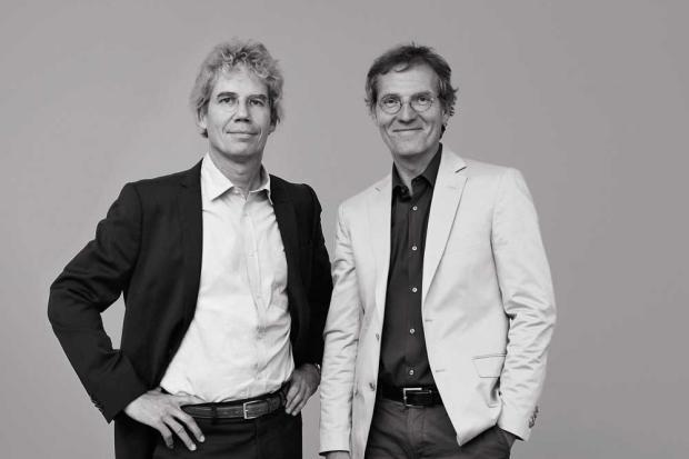 Schneider Und Schumacher : schneider schumacher architectuul ~ A.2002-acura-tl-radio.info Haus und Dekorationen